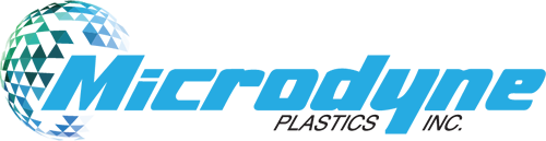 HDPE Can Be Recycled at Least 10 Times - Microdyne